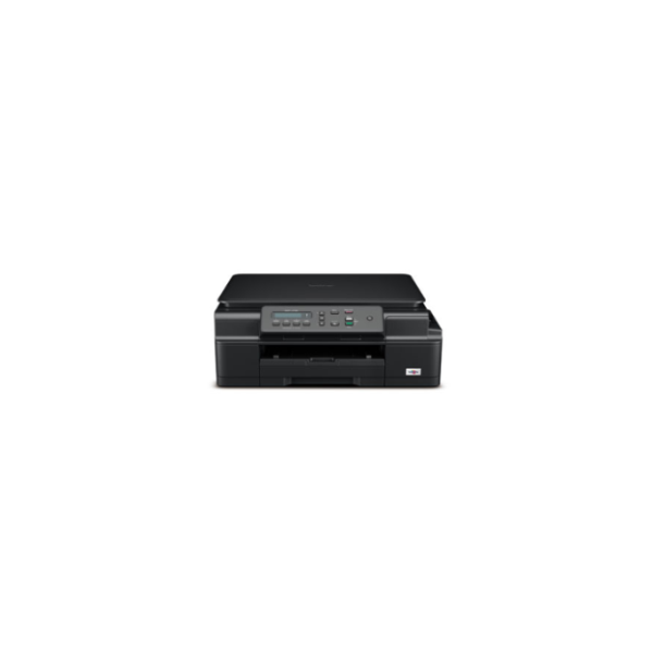 Brother Dcp J100 Driver Download Brother Printers Brother Drivers