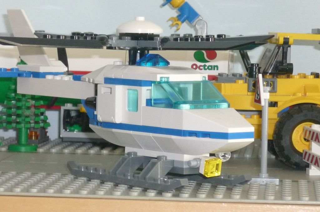 Cool Lego City Police Helicopter 7741 Hd Index Of Harvey Likes