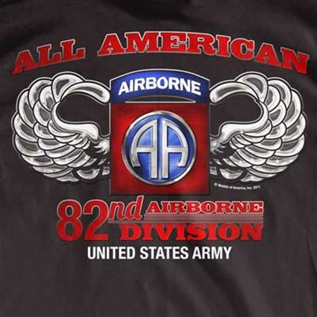 military t shirts 82 airborne army medic pinterest 82nd