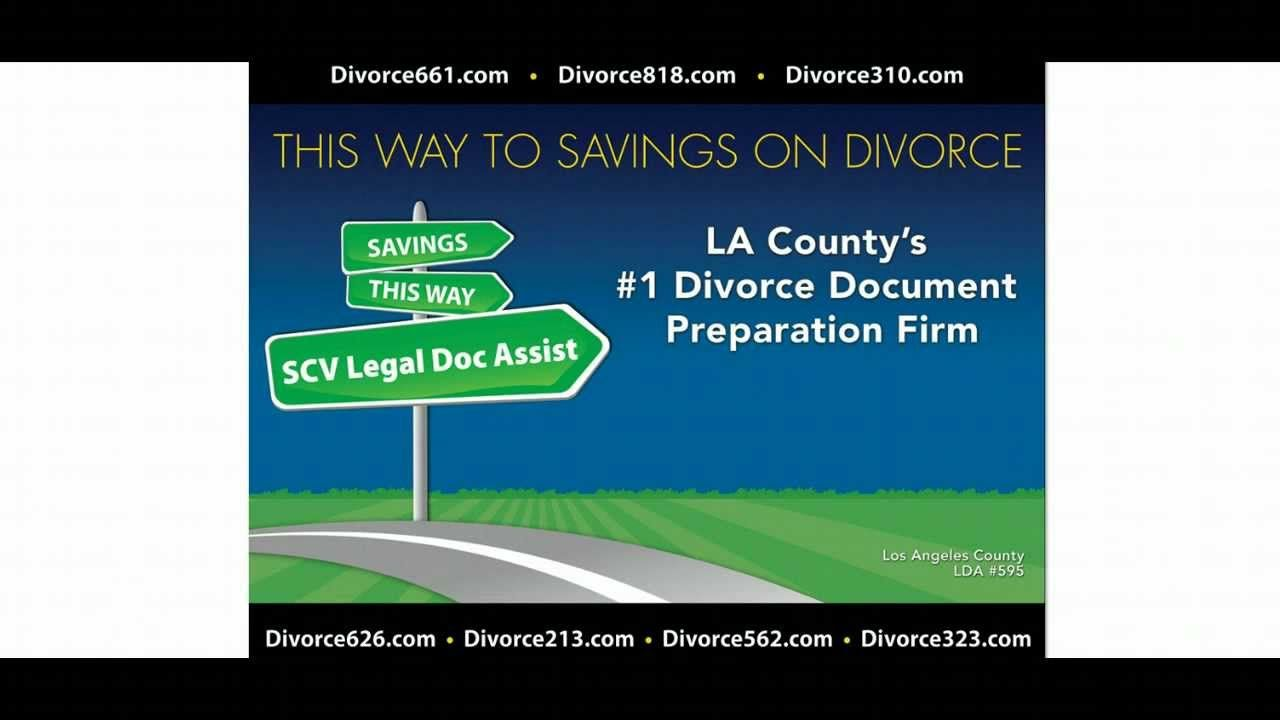 Divorce self help videos santa clarita this video is about the divorce self help videos santa clarita this video is about the self help options that solutioingenieria Images