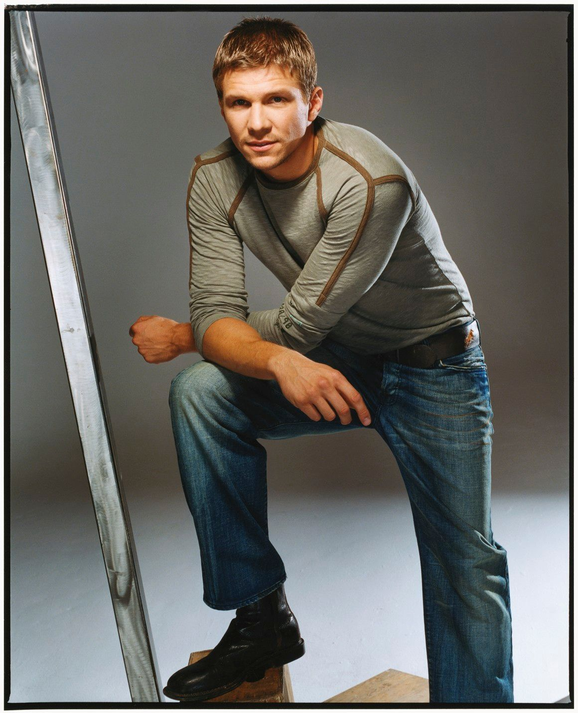 marc blucas gaymarc blucas and ryan haddon, marc blucas movies, marc blucas buffy, marc blucas wife, marc blucas instagram, marc blucas 2015, marc blucas facebook, marc blucas imdb, marc blucas wedding, marc blucas net worth, marc blucas ryan haddon, marc blucas y su esposa, marc blucas height, marc blucas and sarah michelle gellar, marc blucas shirtless, marc blucas twitter, marc blucas gay, marc blucas biography