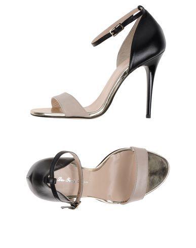 FOOTWEAR - Sandals Les Trois Gar?ons uPVqk