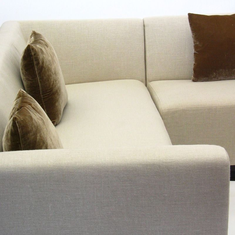 Metro 3 Seater Sofa Sofas And Ottomans Http Www Mufti Co