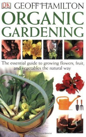 Precision Series Rodale S Illustrated Encyclopedia Of Organic Gardening Organic Gardening Organic Gardening Design Organic Gardening Tips