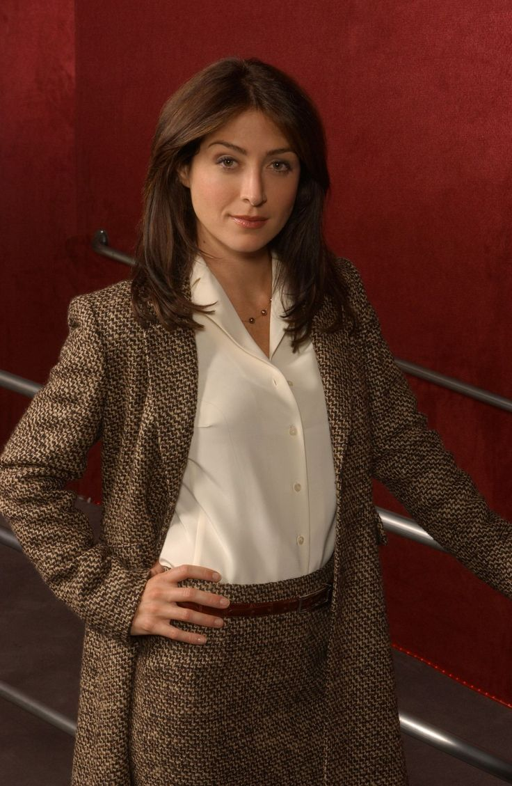 Which NCIS Agent Are You? | Kate todd, NCIS and NCIS Los