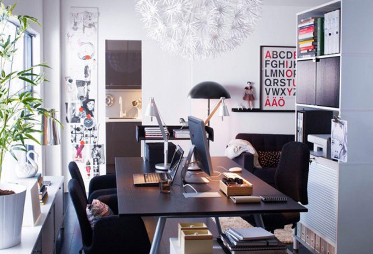 tiny office design. Random Inspiration #53. Office DesignsSmall Tiny Design