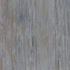 Floor Wall Ceiling Archives Kolay Flooring Cool Kitchens Hardwood Floors