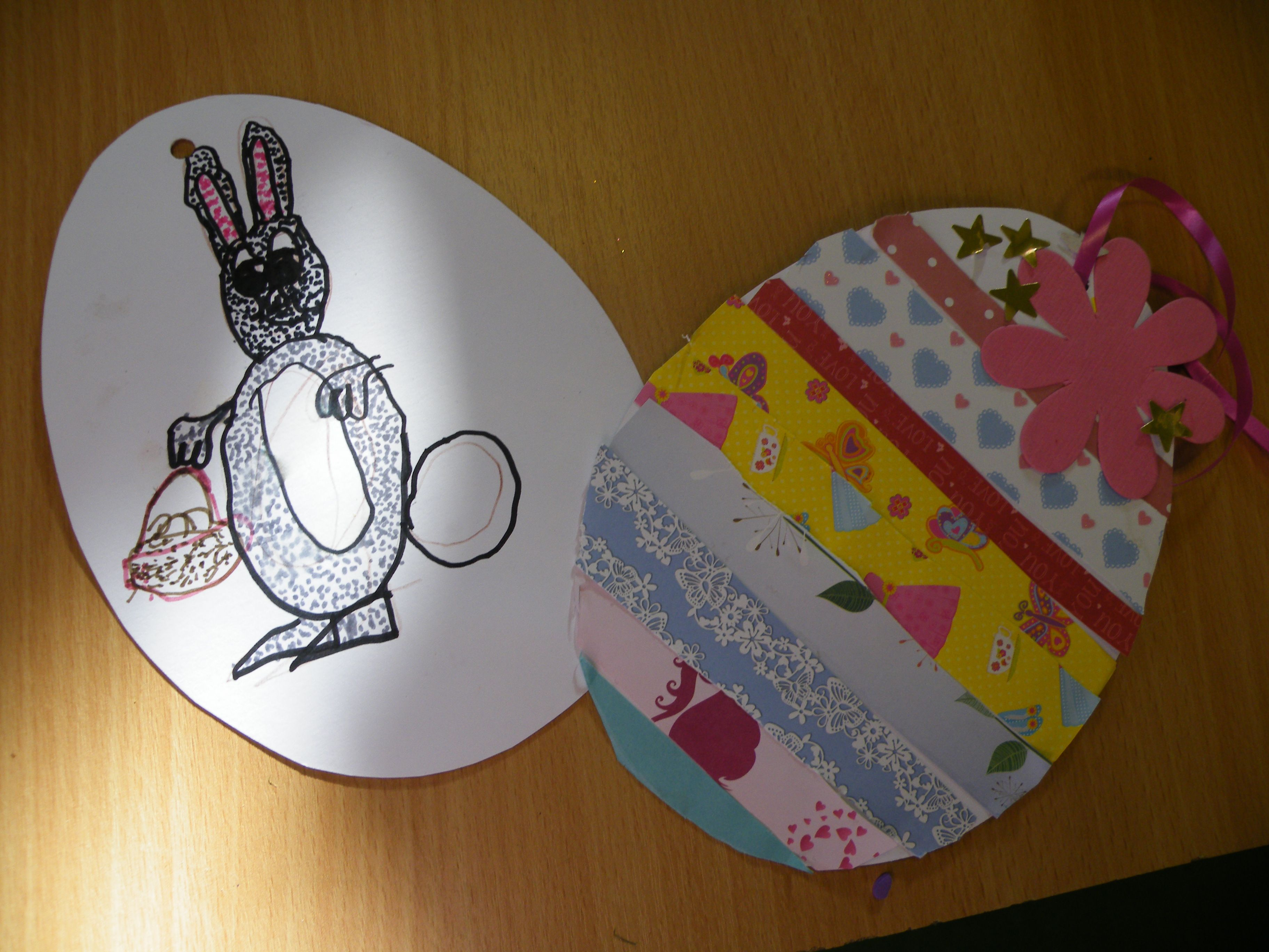 Easter cards ministry of kidscrafts pinterest cards and craft