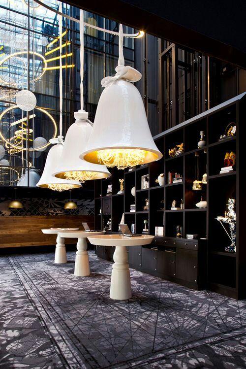 amazing. Boutique hotel,  Amsterdam