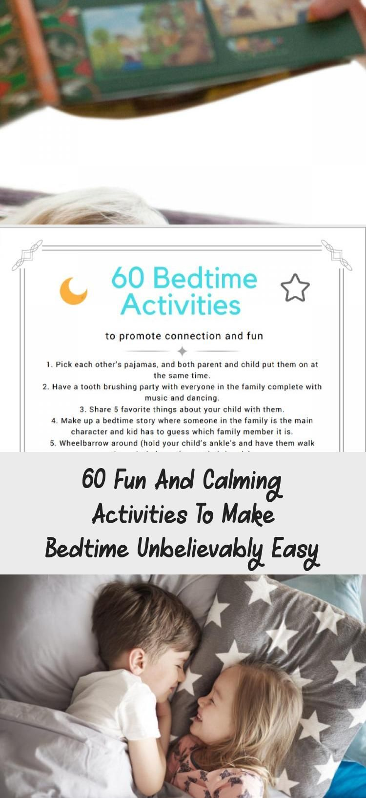 Bedtime struggles are common with kids. Learn the secret to getting your child asleep easier and grab a free printable list of calming bedtime routine activities.   #kids #bedtime #kidssleep #bedtimeroutine #sleephelpkids #parenting #babycareBrand #babycareDesign #babycareProducts #babycareHospital #babycareFunny