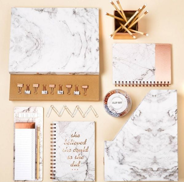Pin By Tracy Coffey On Stationery In 2019 Marble Room