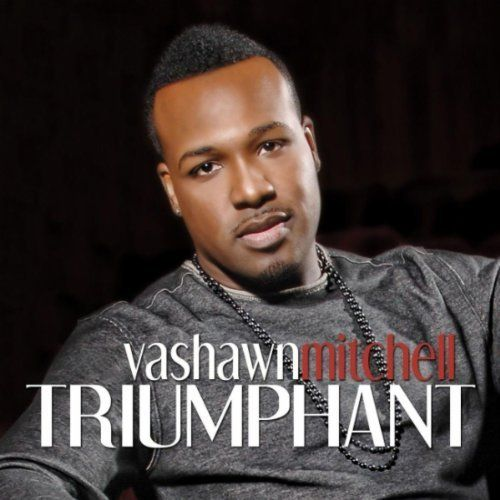 simply redeemed isaac carree free mp3