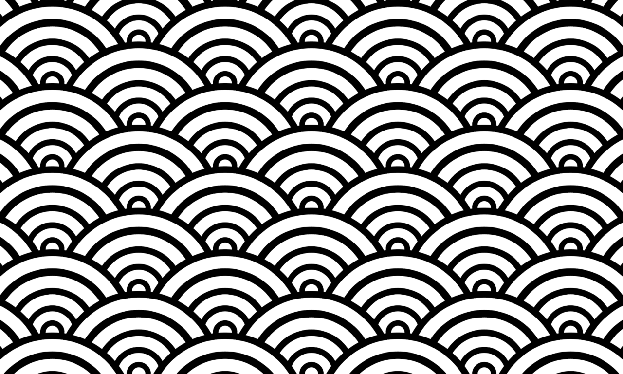 Simple Aztec Pattern To Draw Google Search Print