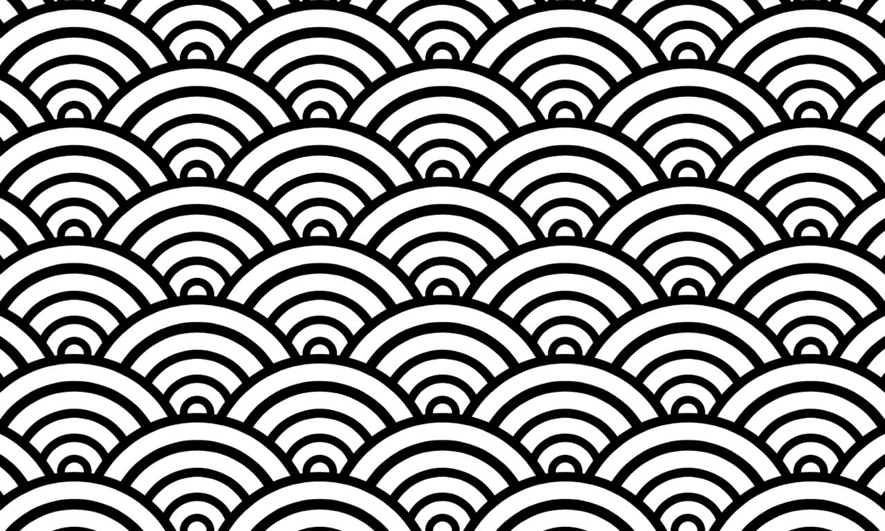 7 best pattern images on pinterest japanese patterns geometric
