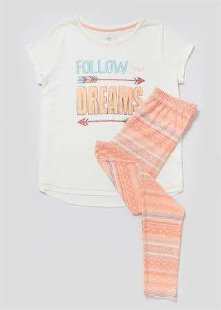 bdd67d150300 Womens Nightwear   Loungewear - Fleece   Cotton