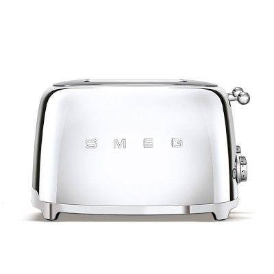 Best Sm*G 4 Slice Toaster In 2019 Sm*G Toaster Four Slice 640 x 480