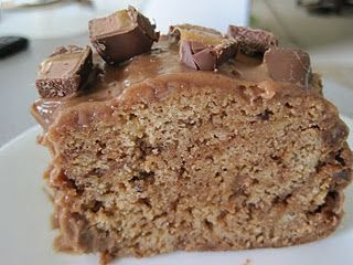 milky way cake recipe - 800×600