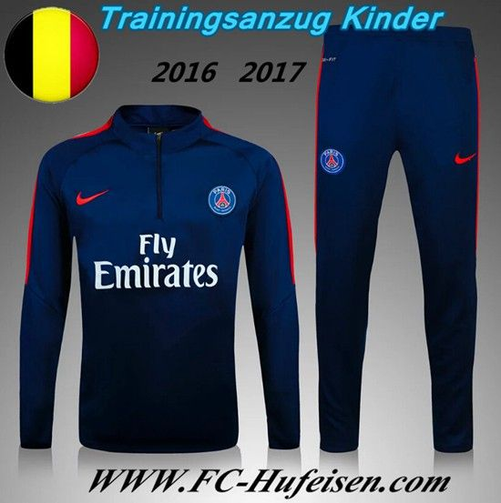 Juventus Adidas Kinder Trainingsanzug