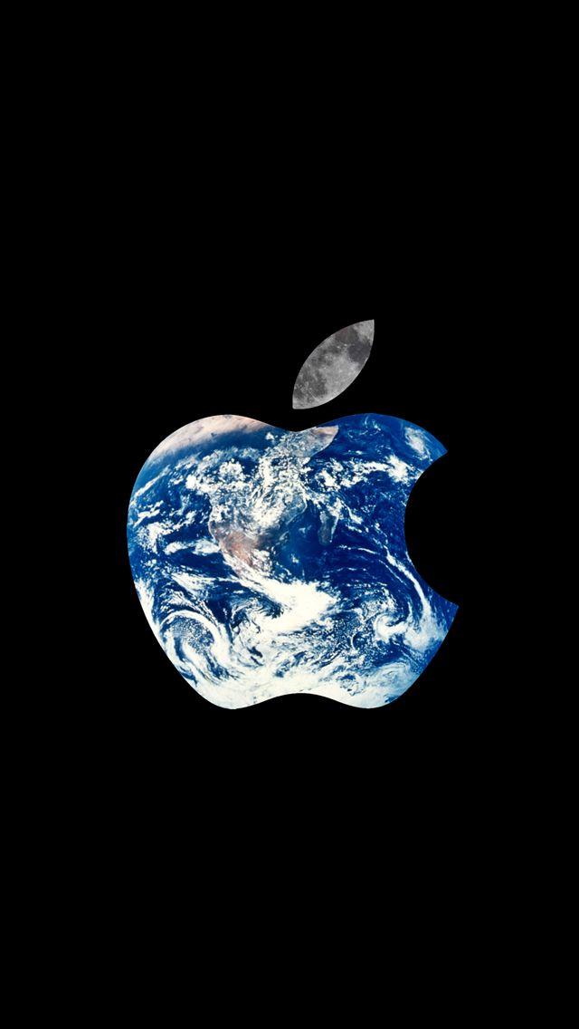 50 Apple Iphone Wallpapers For Free Download Apple Wallpaper Iphone Apple Logo Wallpaper Iphone Iphone Wallpaper Ocean