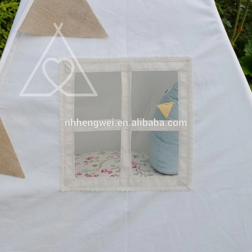 Promotional Single Pole Vintage Cream Lace Children Kids Play Tent - Buy Kids TentKids Play TentIndoor Kids Play Tent Product on Alibaba.com & Promotional Single Pole Vintage Cream Lace Children Kids Play Tent ...