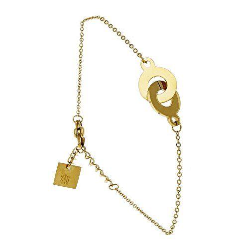 Bracelet menottes liées Zag Bijoux (doré) Zag Bijoux https://www.amazon.fr/dp/B01GQX7DS6/ref=cm_sw_r_pi_dp_x_uuVryb64ZBK7Z