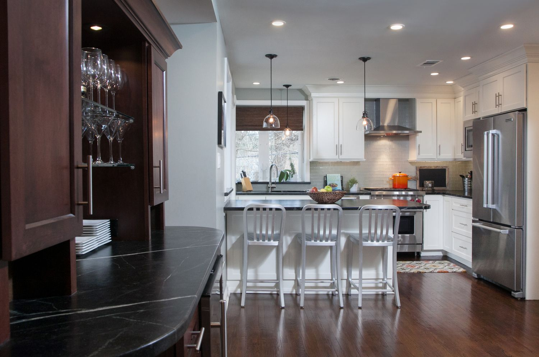lookbook — Custom Kitchen & Bath Remodeling in ...