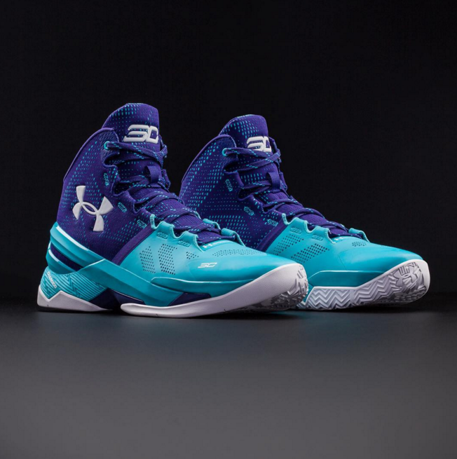Men s Under Armour Curry Two Basketball Shoes. Father to Son. Recognizing  the man who s been with Stephen every step of the way. 7bd37709af