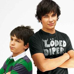 Diary Of A Wimpy Kid Rodrick Rules Wimpy Kid Wimpy Kid Movie Kids Blog
