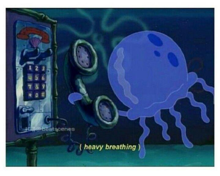 36 Times Spongebob Made Absolutely No Sense At All Spongebob Funny Spongebob Quotes Spongebob Pics