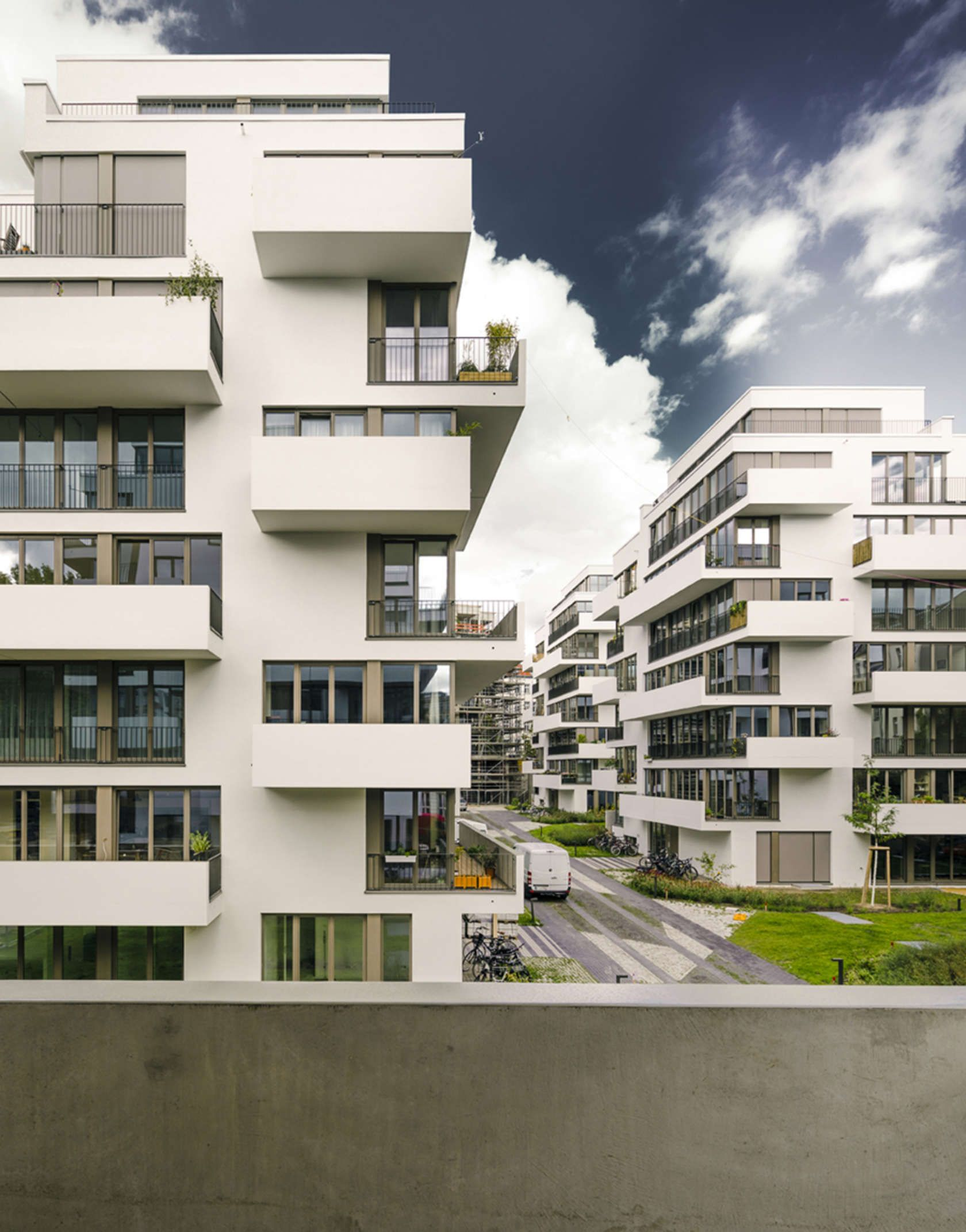 Architizer features the best buildings and design interiors from ...