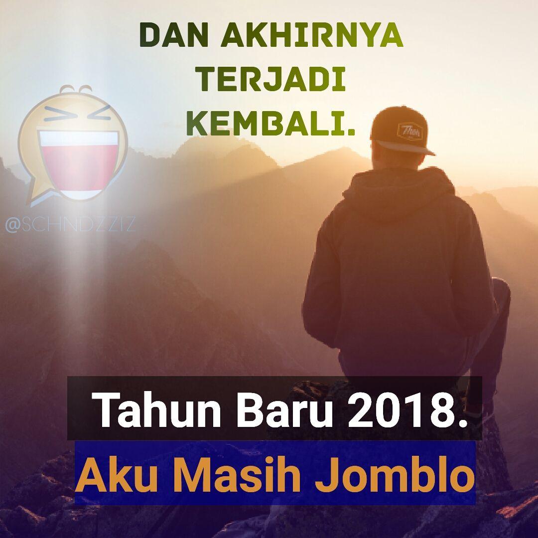 Quotes Tahun Baru 2020 Nusagates