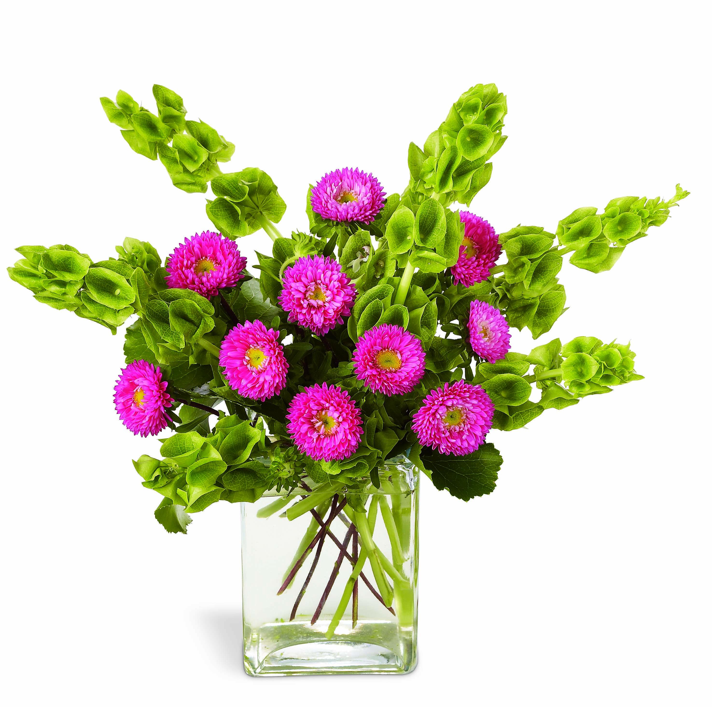 Florist Online Los Angeles Looking for online flowers