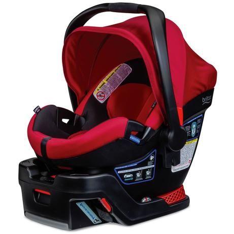 Britax B Safe 35 Elite Infant Car Seat Harley Quinn Baby Car