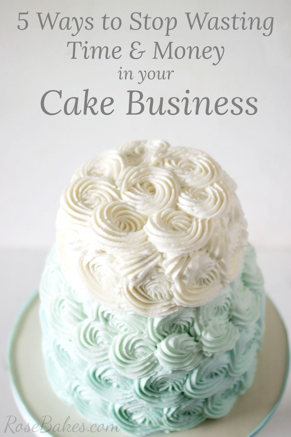 How Much To Charge For Giant Cupcake Cake