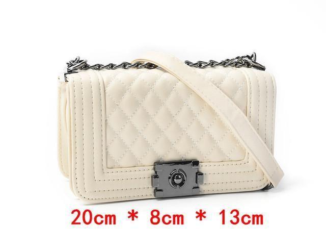 2fcea35ad5 Taliayh Luxury Handbags Women Bags Designer Vintage Summer Brand Chain  Evening Clutch Bag Female Messenger Crossbody