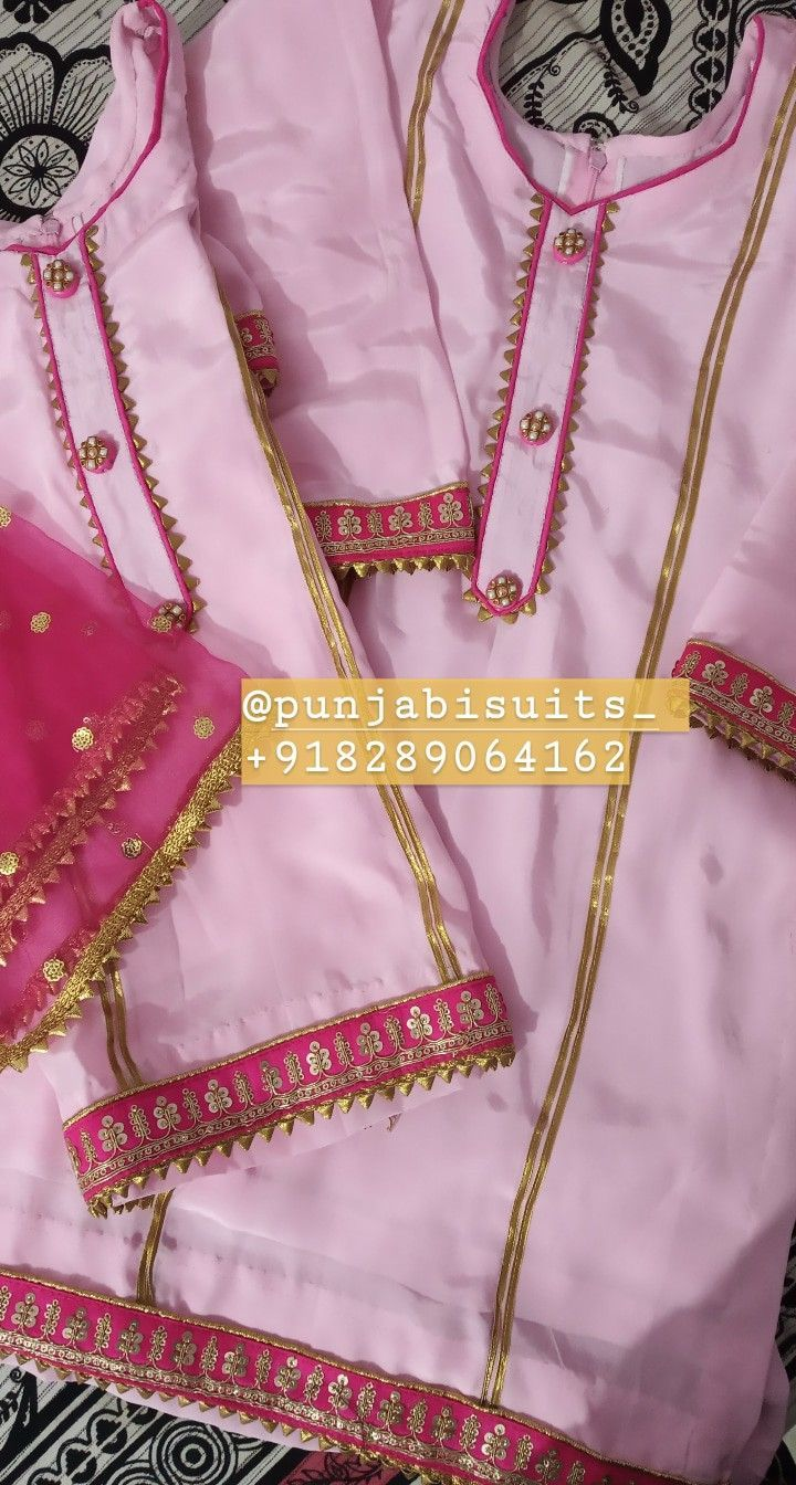 7ee2b742bb Inquiries➡ nivetasfashion@gmail.com Nivetas Design Studio We ship worldwide  Made to measure Inquiries➡ nivetasfashion@gmail.co… | punjabi salwar suit  ...