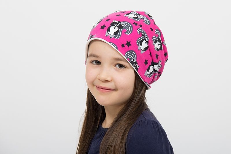 Beanie Mütze | Beanie mütze schnittmuster, Schnittmuster kostenlos ...