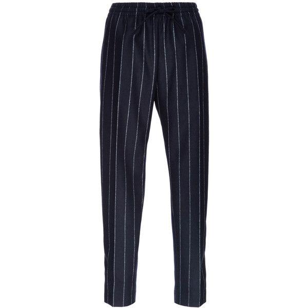 Cheap Amazon cropped tailored trousers - Black Joseph Particular Discount TJLItx1