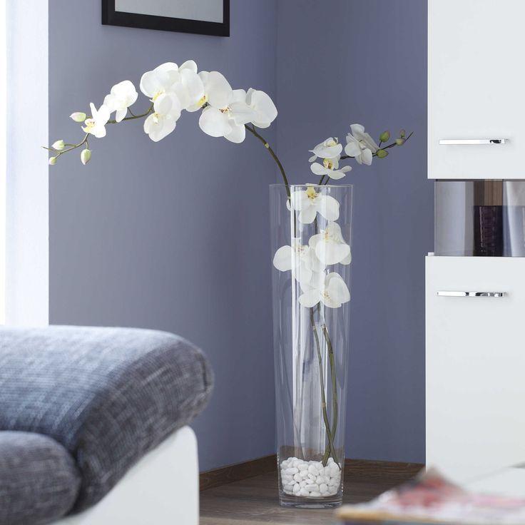 deko vasen für wohnzimmer - New Ideas #wohnzimmerdeko