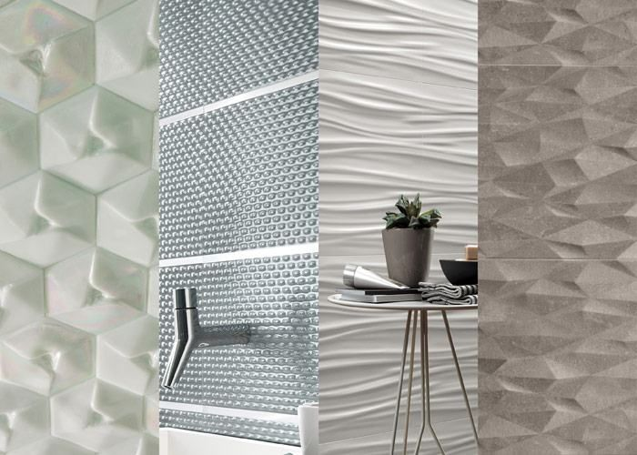 Bathroom Tile Trends 2017 2018 Fashion Tile Trends Tile