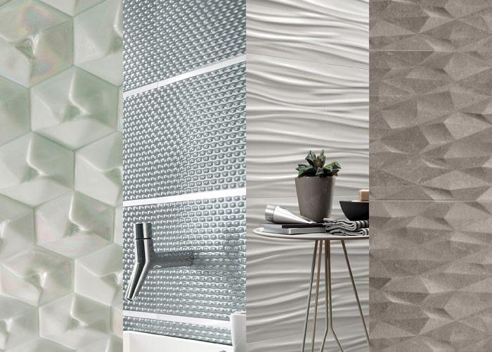 Enjoyable Bathroom Tile Trends 2017 2018 Fashion Designer Bathrooms Download Free Architecture Designs Scobabritishbridgeorg
