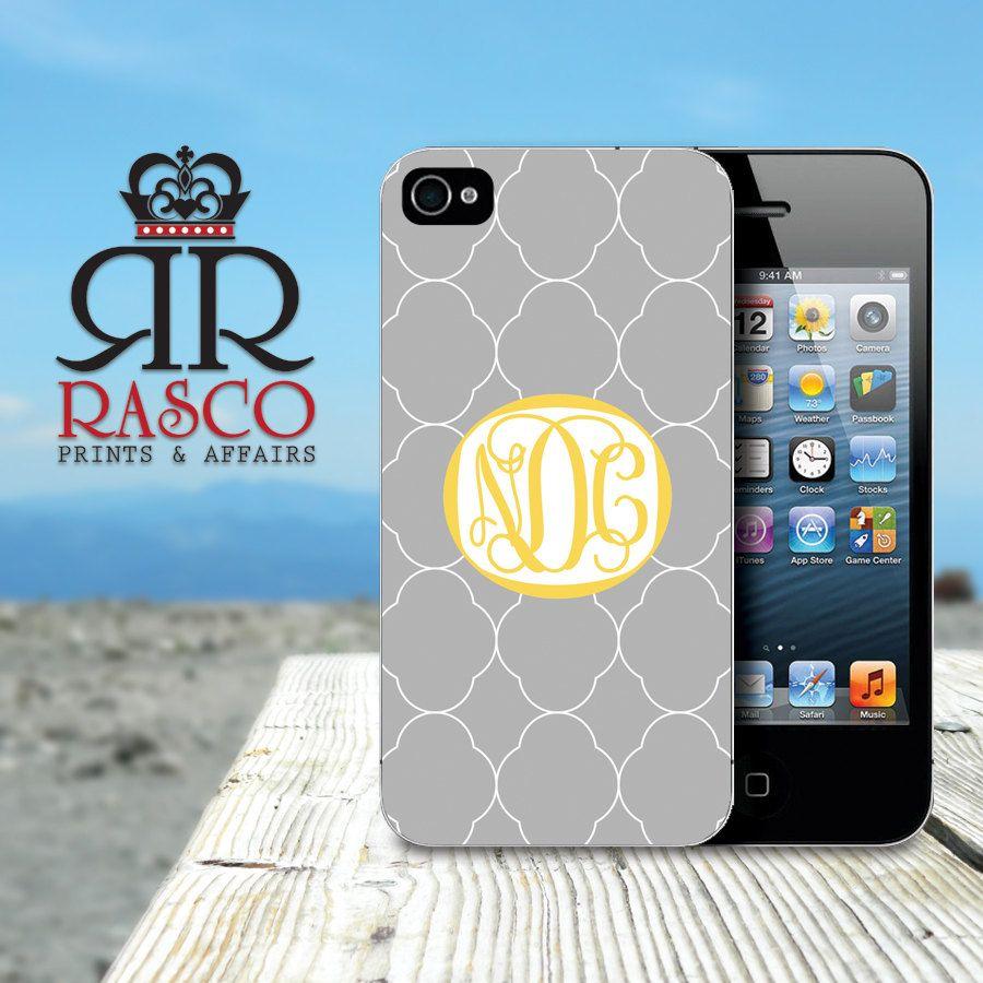 Iphone 4 Case 4s
