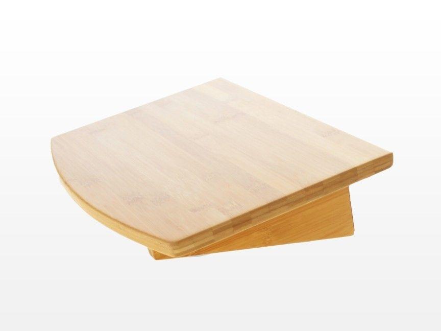 Clip on bedside table kids bedroom pinterest shelves and bedrooms clip on bedside table watchthetrailerfo