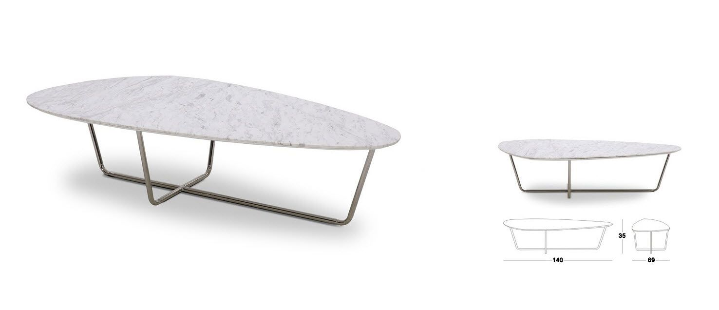 Exceptional Marble Coffee Table Melbourne Part - 8: Marble Coffee Table Melbourne - Google Search