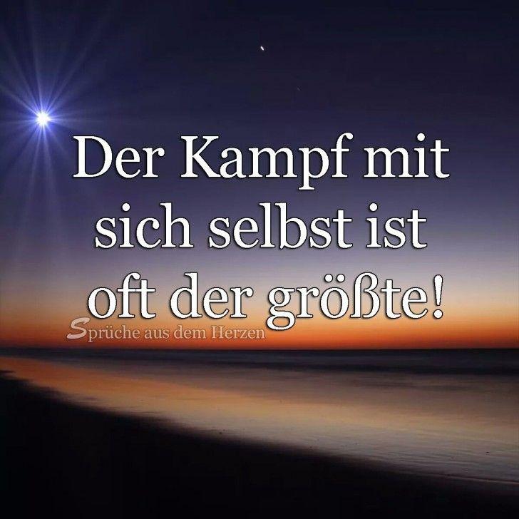 Der Kampf Jpg Von Wienerwalzer Very Inspirational Quotes True Words Life Quotes
