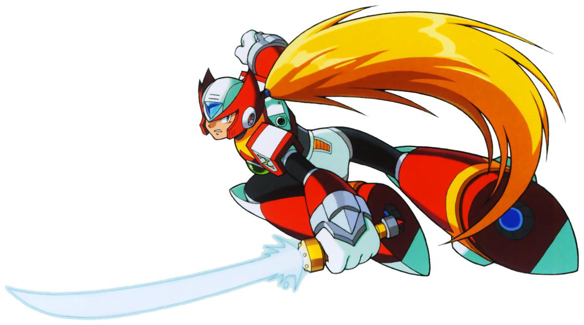Megaman X Zero Z Saber Mega Man Mega Man Art Character Design Inspiration