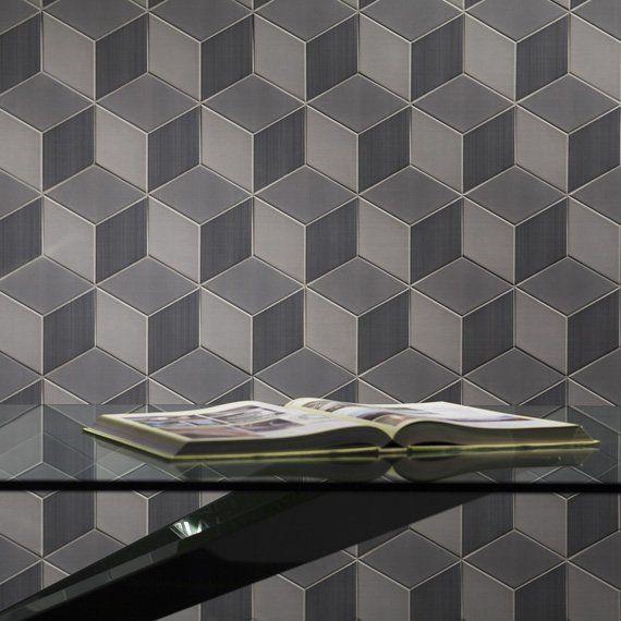 johnson tiles absolute collection avoir bathroom wallpaper pinterest. Black Bedroom Furniture Sets. Home Design Ideas