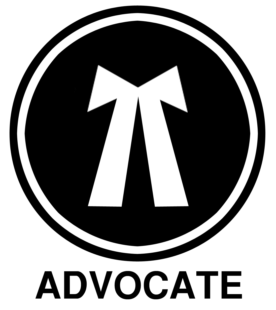 Sean Brown Best Advocate In 2020 Lawyer Logo Good Lawyers Advocate