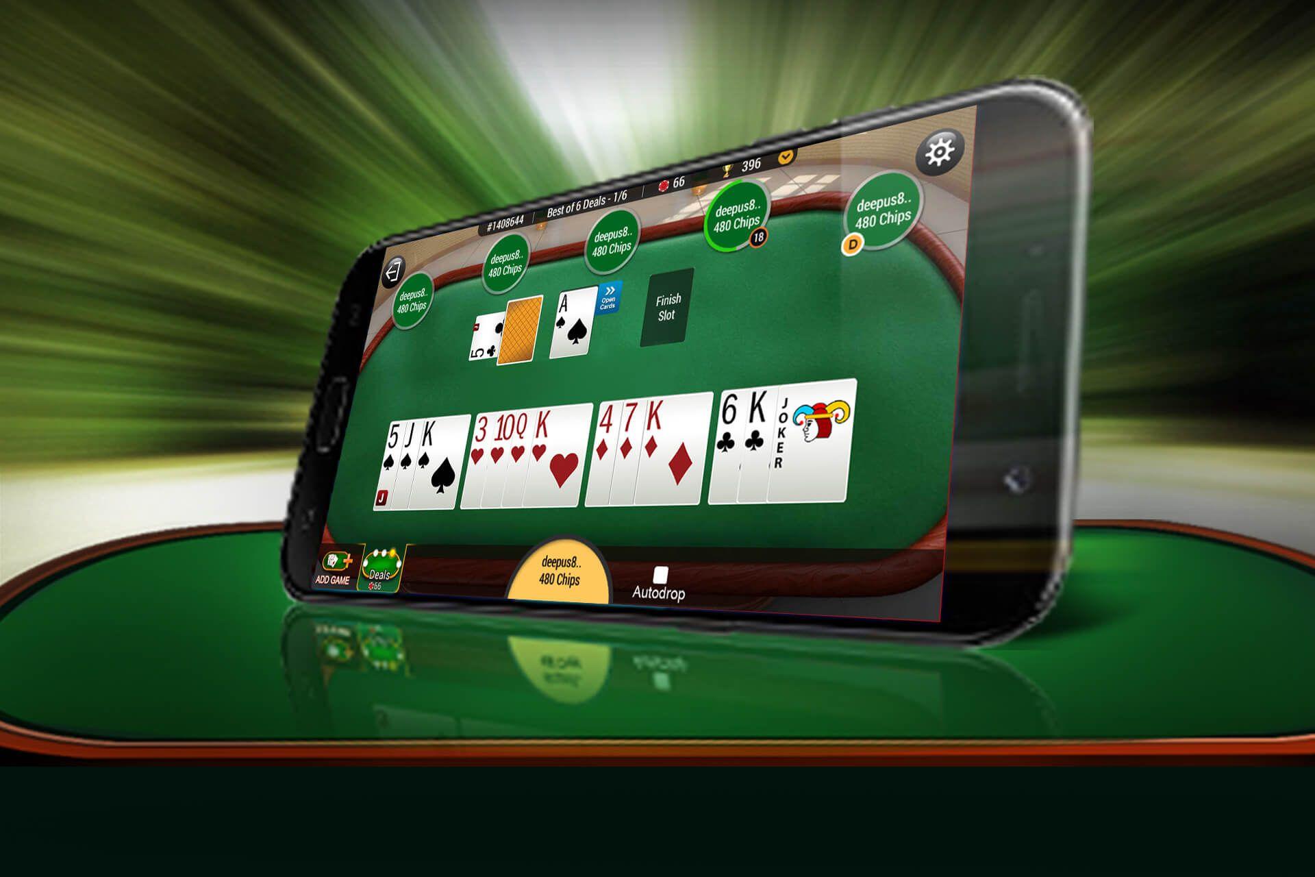 Download Silkrummy App Rummy game, Rummy, Game app