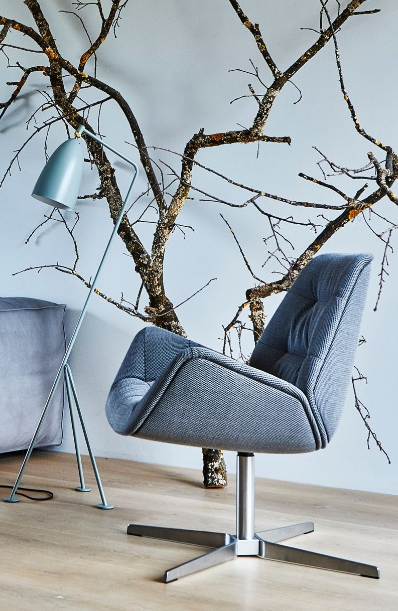 Let These Ocean Waves Embrace You Modern House Interior Furniture Inspiration Fantastic Furniture